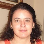Mª DEL MAR GALVÁN LÓPEZ