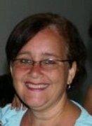 Jeanette Delgado Nazario
