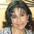 Milagros Cecilia Huamán Castro