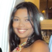 Alexandra Angarita Iguaran
