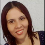 Angelica Nohemy Rangel Pico