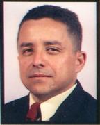 JOrge Iván Ríos Rivera