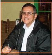 Julio Carmona
