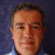 Yesid Tafur Prada