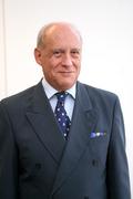 Carlos La Bandera