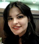 Lina M. Espinosa Gómez