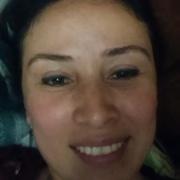 Brenda Patricia Hernández Arias