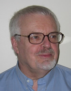 Joost Daalder