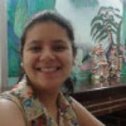 Claudia Janeth Gatica Solares