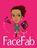 FaceFab