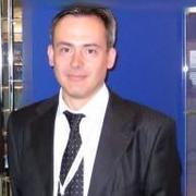 Sergey Milov