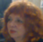 Татьяна Анатольевна Ачкинази