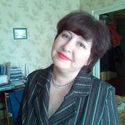 Татьяна Барновская