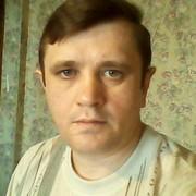 Александр Шмагун
