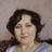 Yuliya Sulzhenko