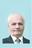 Котов Владимир Викторович