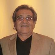 Jose Ricardo Pinto