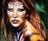 Lady Phoenix