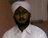 muhammad shafi faizi