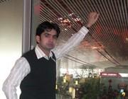 Dr. Siddiq