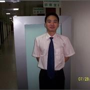 Dr Jerry Tim(GP)
