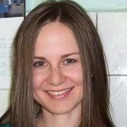 Nelli Hrydziushka