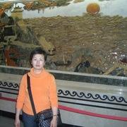 Huen Huen Yeung