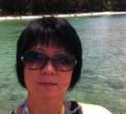 Connie Chong