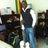 Johnson K Mugwagwa