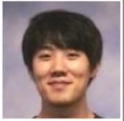 Jong-Hwa Jeong