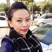 Monica Lu