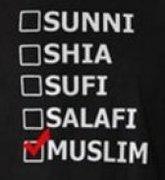 Umm Muhammad