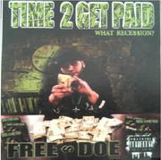 Free-Doe