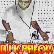 DJ K-Phlow