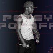 Petey Popoff