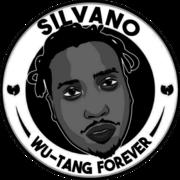 Silvano Wu-Tang Forever