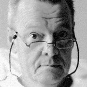 Luc Adriaenssen