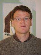 Filip Lampaert