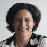 Mireille Geerinck