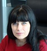 Doreen Beuselinck
