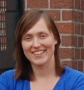 Sara Van Der Bruggen