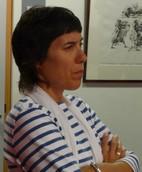 Martine Vandeputte