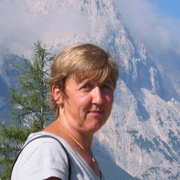 Katrien Vanthuyne