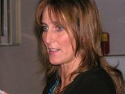 Ann Van De Vijver
