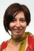 Birgit Vanackere