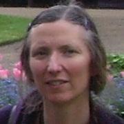 Carmen Vanden Broucke
