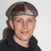 Davy Boutsen