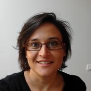Mariann Naessens