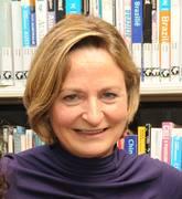 Marina De Bruijn