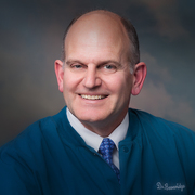 Stephen L. Beveridge, DDS